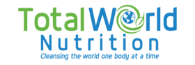 Total World Nutrition